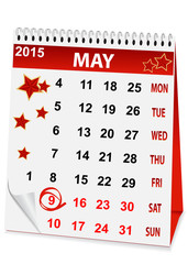 calendar 11