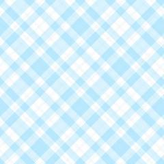blau Hintergrund kariert Plaid