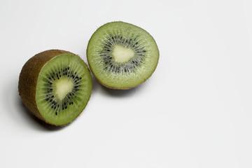 Kivi Meyve