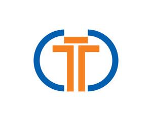 TG Symbol