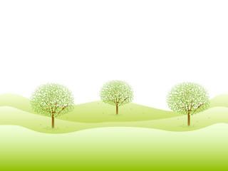木 葉 背景