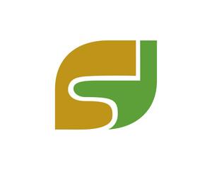 S symbol