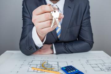 Schlüssel2