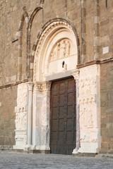Fossacesia - Abbazia di San Giovanni in Venere