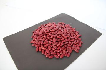 Red Nut