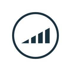 volume level icon