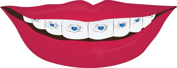 dentistry oral hygien care