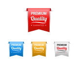 Premium Quality Labels - 78372610
