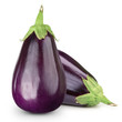 Eggplant - 78377459