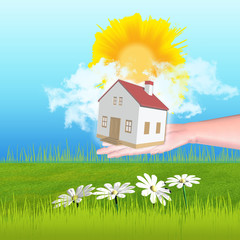 energia-pulita-solare