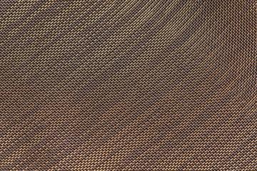 fine network brown background