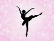ballerina  dancer - 78385450