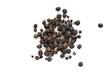 Black pepper seeds - 78394600