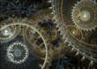 Fantasy steampunk design - 78397269