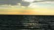Weiter Blick aufs Meer