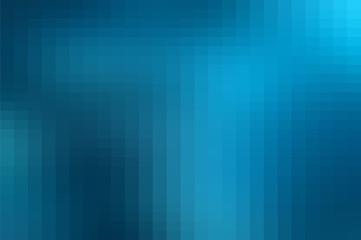 Geometric vector background 2