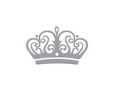 Tiara Crown