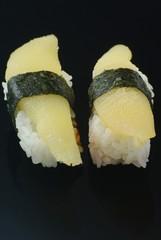 数の子の握り寿司