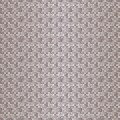 seamless, pattern, abstract, graphic, pixel, pattern, mottled