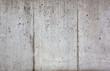 Leinwandbild Motiv texture of the old concrete wall