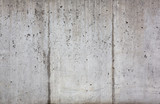 texture of the old concrete wall