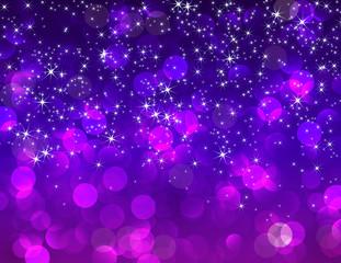 紫輝き12