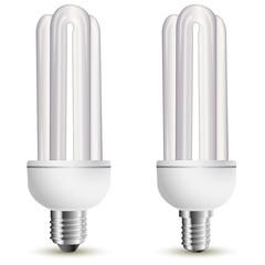 Ampoule Eco 02