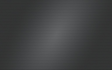 wallpaper carbone