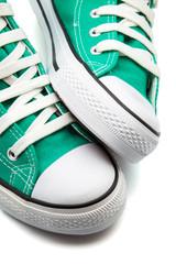 zapatillas de deprte