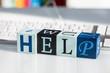 Zdjęcia na płótnie, fototapety, obrazy : help