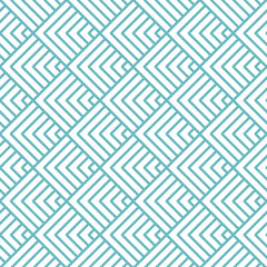 vector chevrons abstract geometric