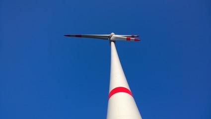Windmill Germany 01