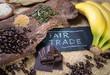 Leinwanddruck Bild - Produkte aus fairem Handel