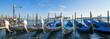 Venezia - 78463288