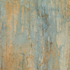 vintage wall background,old wall