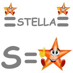 s stella