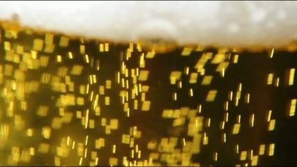 Weizenbier, Nahaufnahme