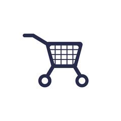 Trolley symbol
