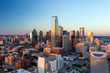 Dallas, Texas cityscape - 78483495