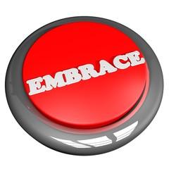 Embrace button