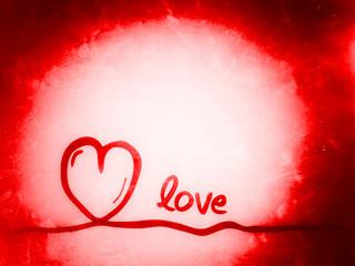 Liebe - Lobe...