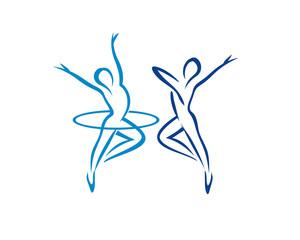 Gymnastic and Dance School