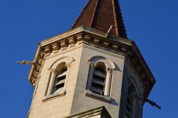 clocher2