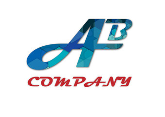 ab şirket