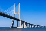 Vasco da Gama Bridge - 78509630