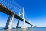 Vasco da Gama Bridge - 78509631