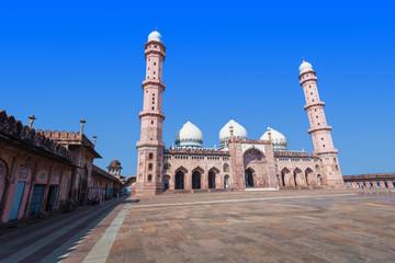 Taj-Ul-Masajid mosque