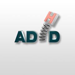 ADHD large