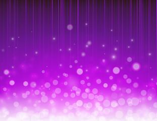 紫輝き21