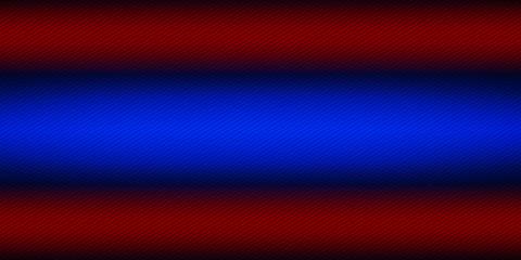 Blue Rad striped background